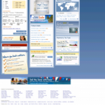Expedia on hotel pricing and other trends